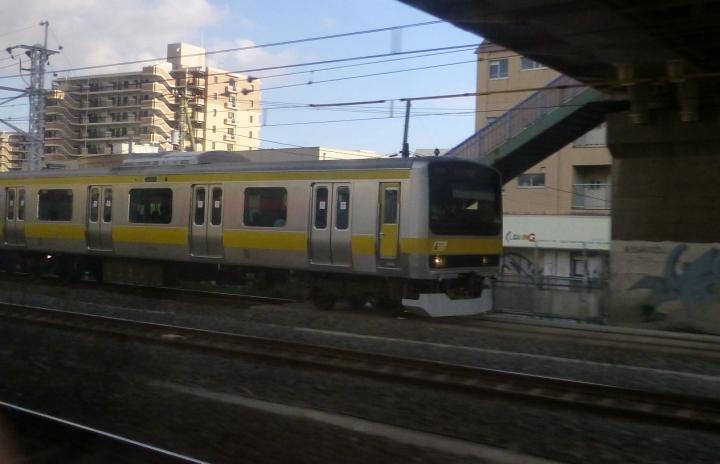 P1330431_.jpg