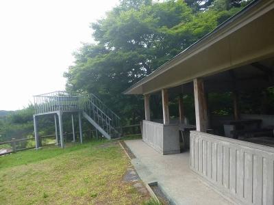 松島新富山1
