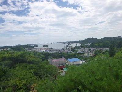 松島新富山2