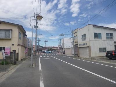 高城町入り口2