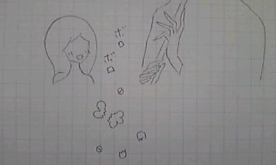 d998.jpg