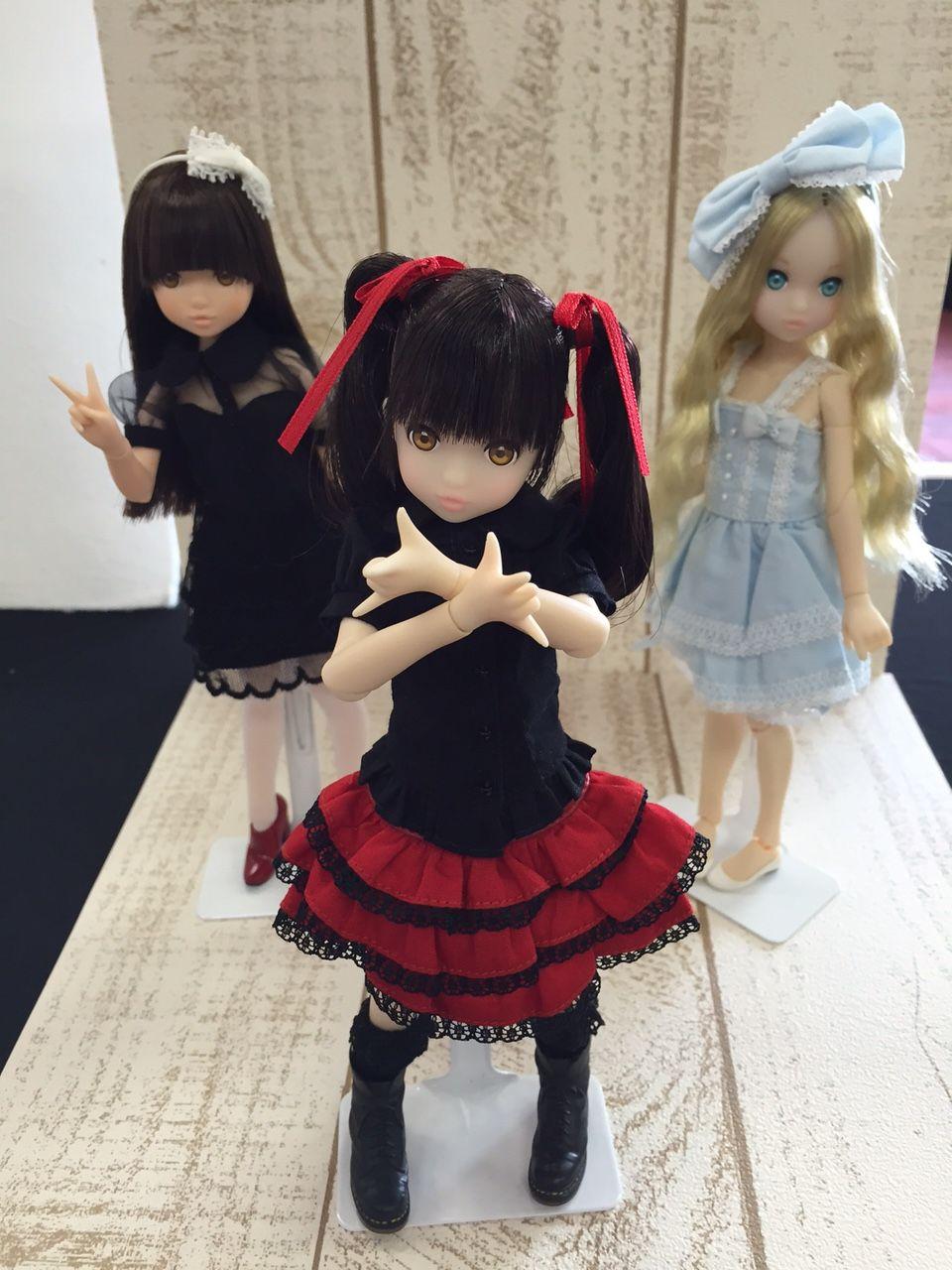 daisaku9.jpg