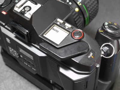 P50_1-5-3.jpg
