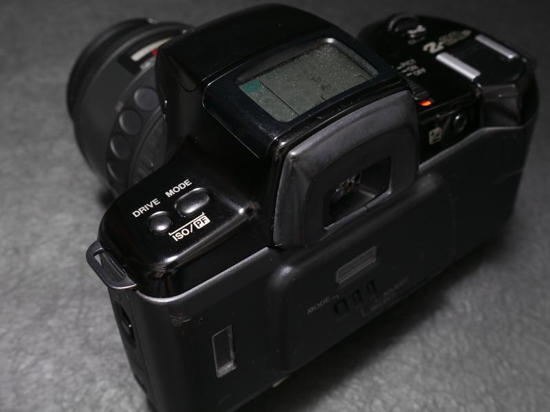 Z-20p_1-3.jpg
