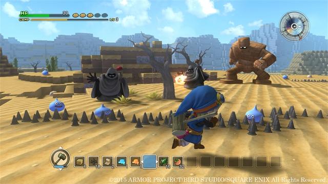 1437578054-dragon-quest-builders-3.jpg