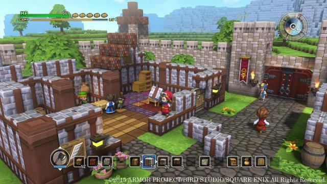 1437579203-dragon-quest-builders-4.jpg