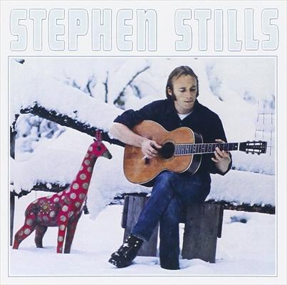 StephenStills_R.jpg