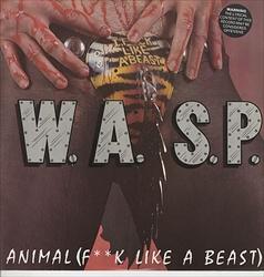 WASP-Animal-107608_R.jpg