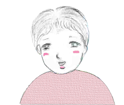 201507212301119c7.png
