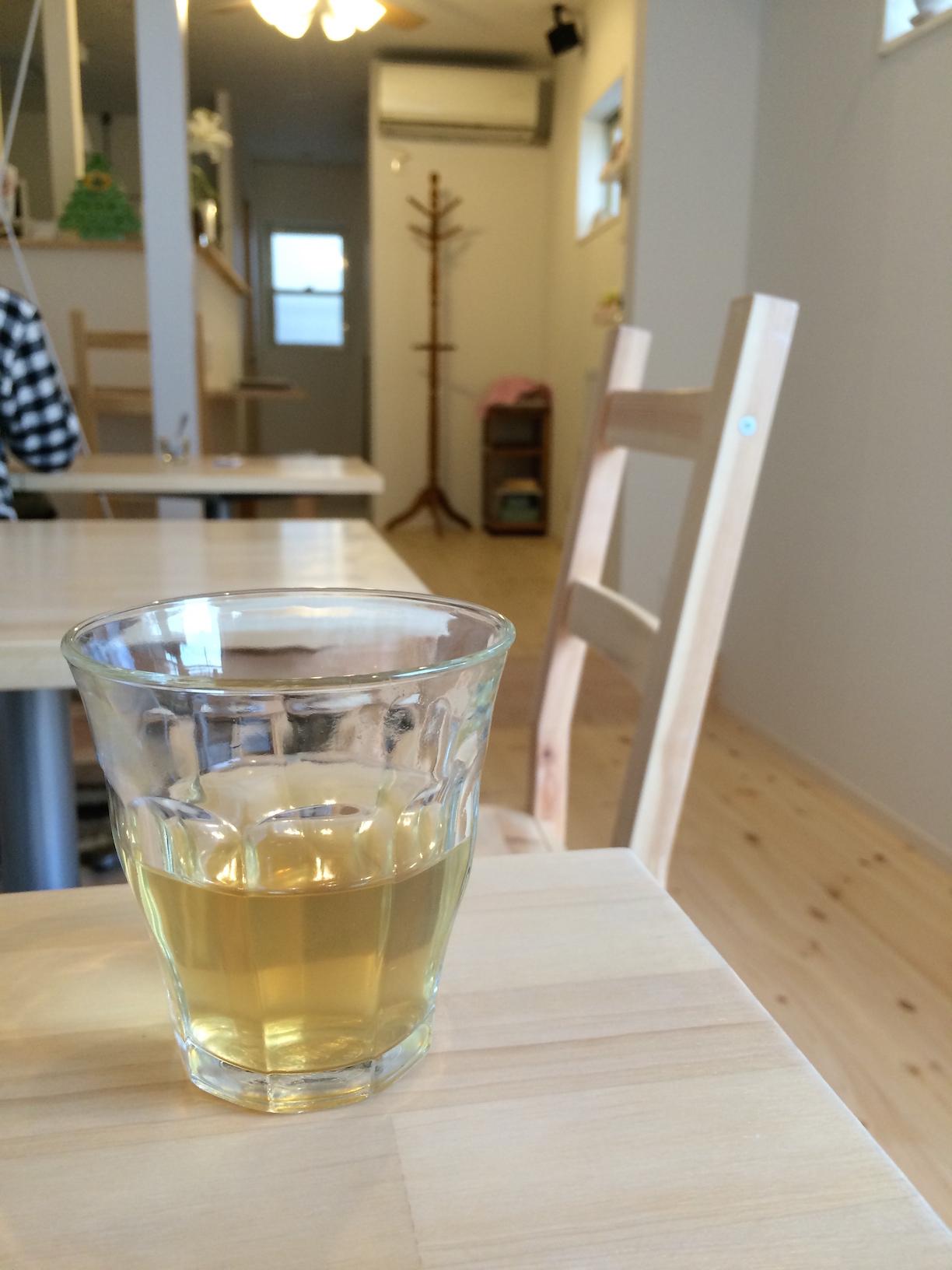 cafe_luana_141124_3.jpg