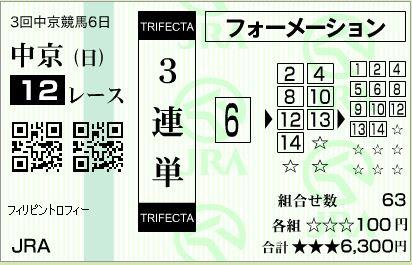 201507191836388cb.jpg