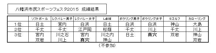 20150707184747b95.jpg