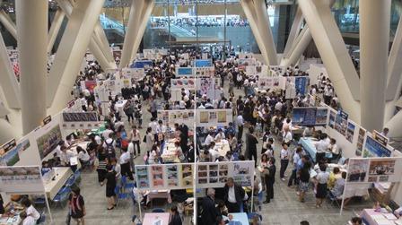 2015東京都私立学校展02