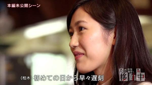 idouyu (43)