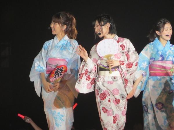 kawaei1 (8)