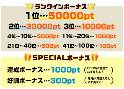 20150801170847863.png