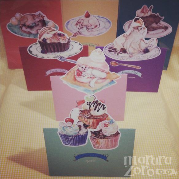 ma-miyukiyo-sweetscats-7all.jpg