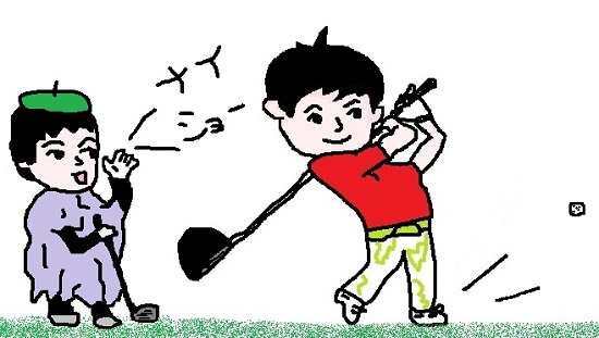 golfjun@.jpg
