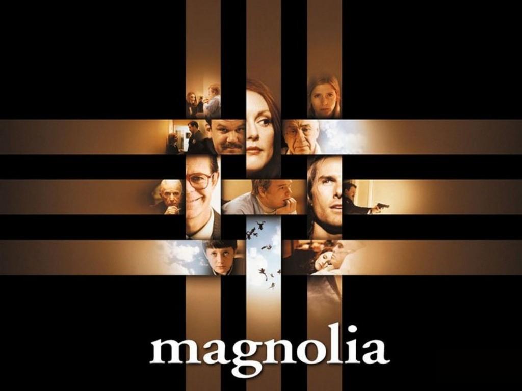 magnolia8.jpg