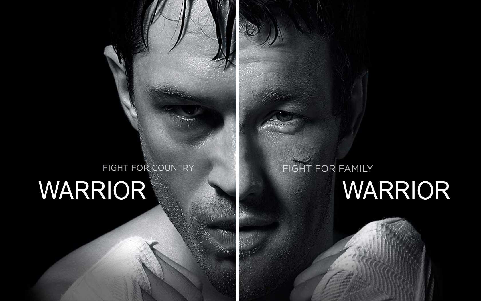 warrior11.jpg