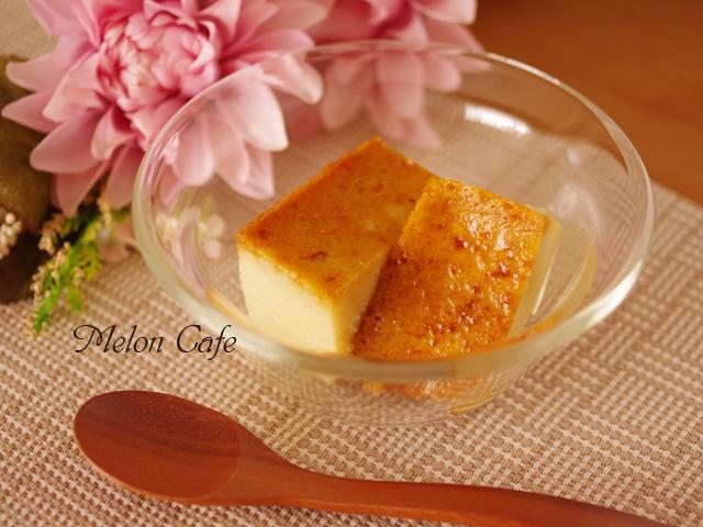 ホットケーキミックスと里芋で作るカノムモーケン00