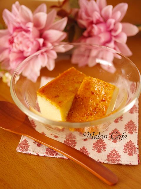 ホットケーキミックスと里芋で作るカノムモーケン07