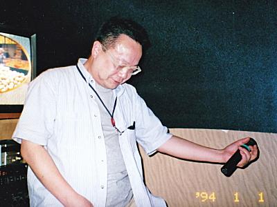 200106304.jpg