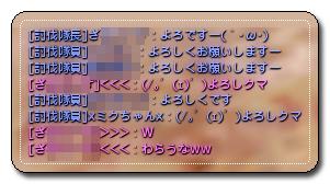 201507101254089e5.png