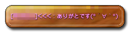 201508052114263f5.png