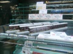阪急9300