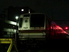 7127F