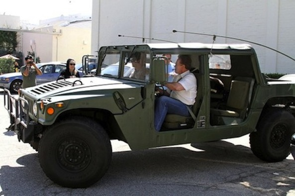 Arnold-Green-Hummer.jpg