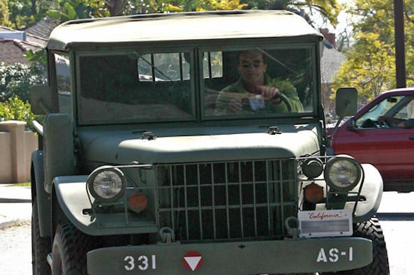 Arnold-Green-Jeep.jpg
