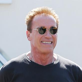Arnold_Schwarzenegger.jpg