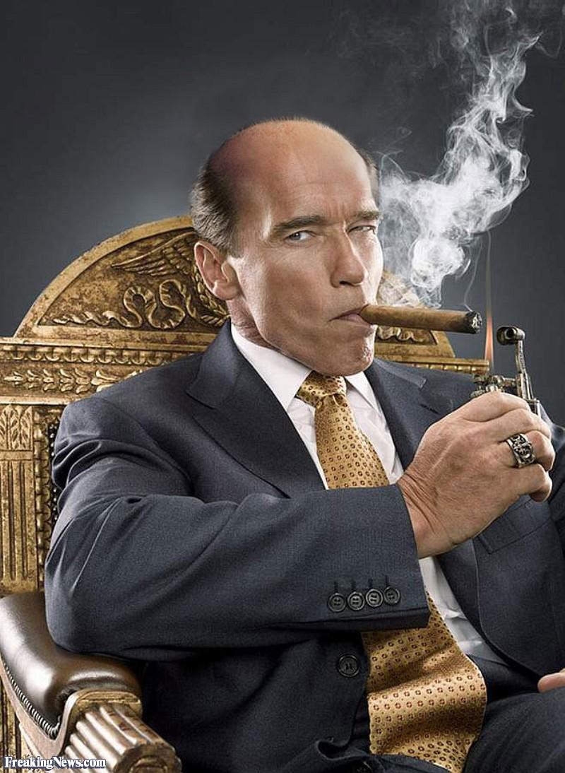 Bald-Arnold-Schwarzenegger--71210.jpg