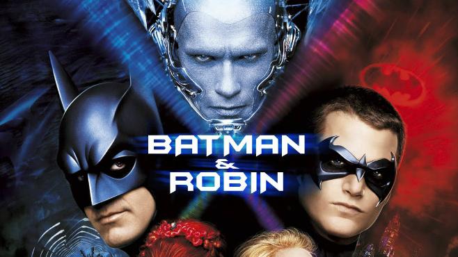 Batman-Robin-3.jpg