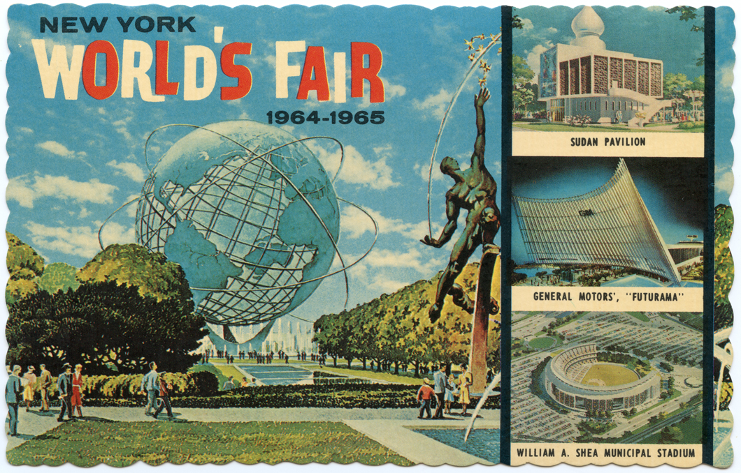New_York_Worlds_Fair_1964-65_76843_B.jpg