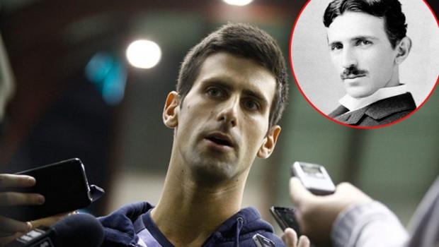 Novak-Djokovic-14-670x446-620x350.jpg