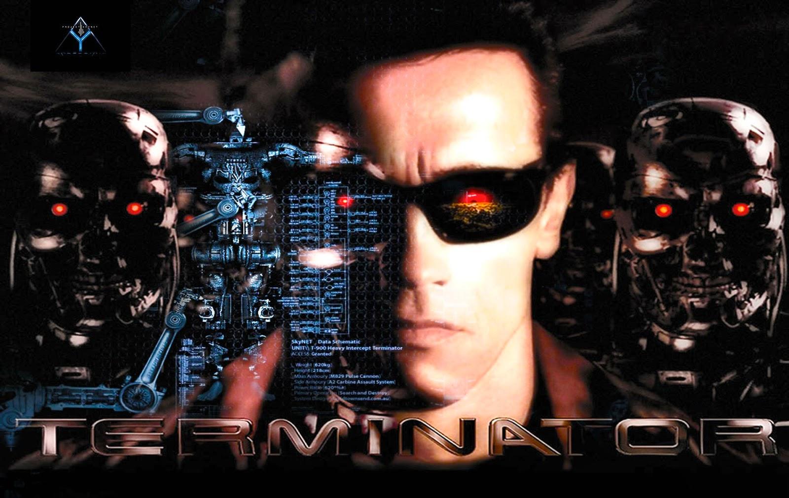 Terminator07.jpg