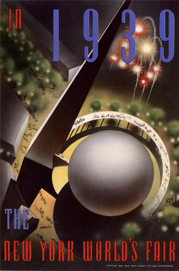new-york-worlds-fair-poster-1939-everett.jpg