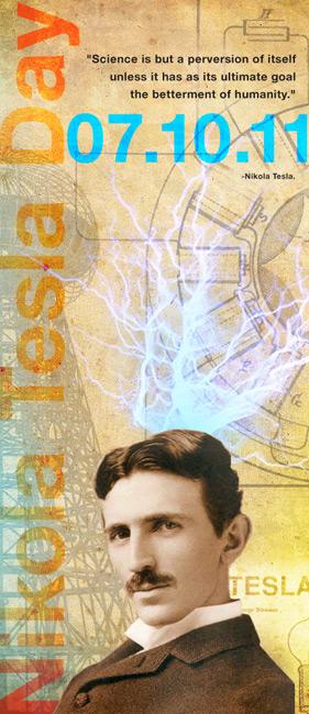 tesla_poster.jpg