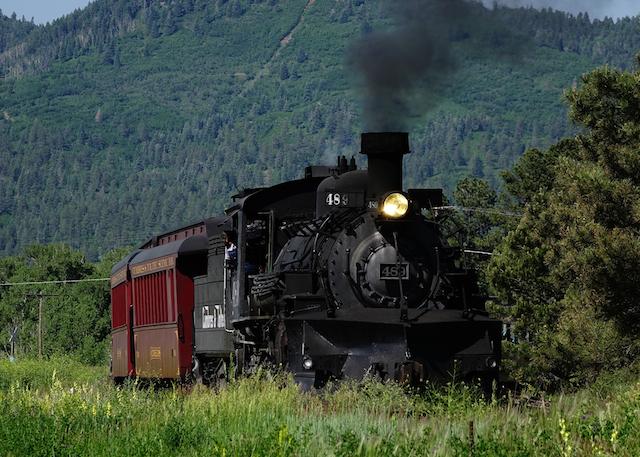 062215 Cumbres Toltec Scenic Railroad No489-2