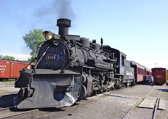 062215Cumbres Toltec Scenic Railroad No489 5