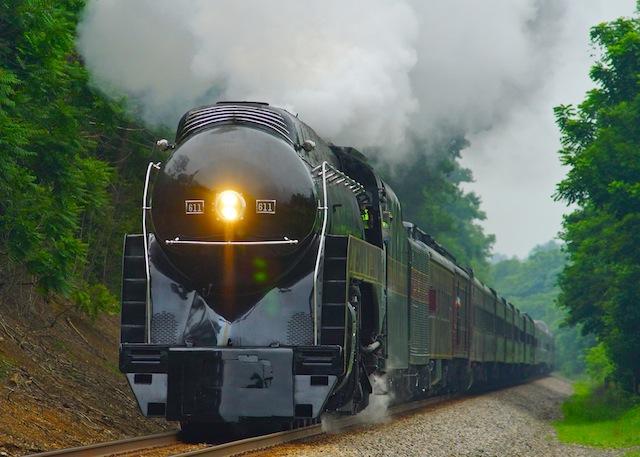 150703 NW611-1