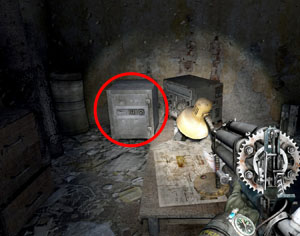 mtr_27tower_safe_1_2_2.jpg