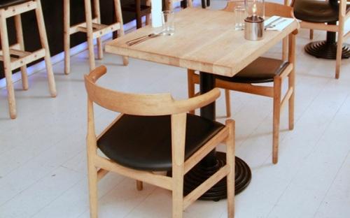 PP58 Chair(PP58 チェア)Hans J. Wegner (ハンス・J・ウェグナー) PP Mobler (PP モブラー)
