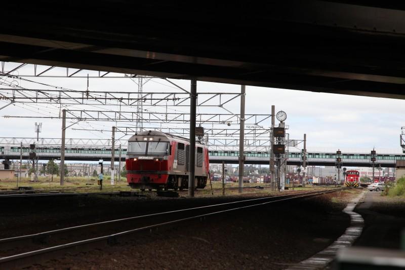 DF12IMG_7066-1.jpg