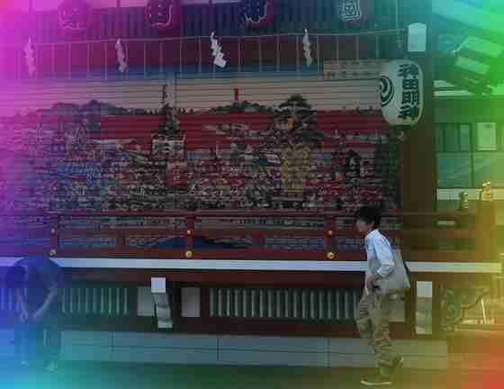 a昌平橋明神 155