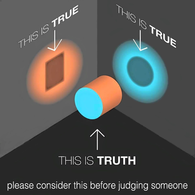 truth_2015072718373407e.png
