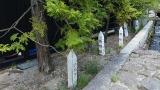 20150429中津川馬籠218